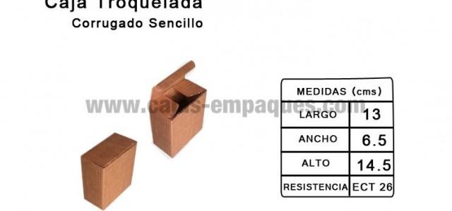caja-carton-troquelada-corrugado-sencillo-box1
