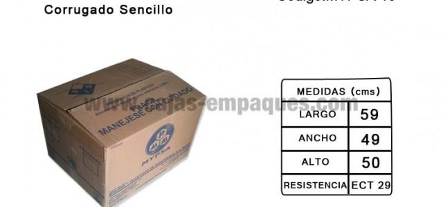 caja-carton-usada-corrugado-sencillo-mypsa16