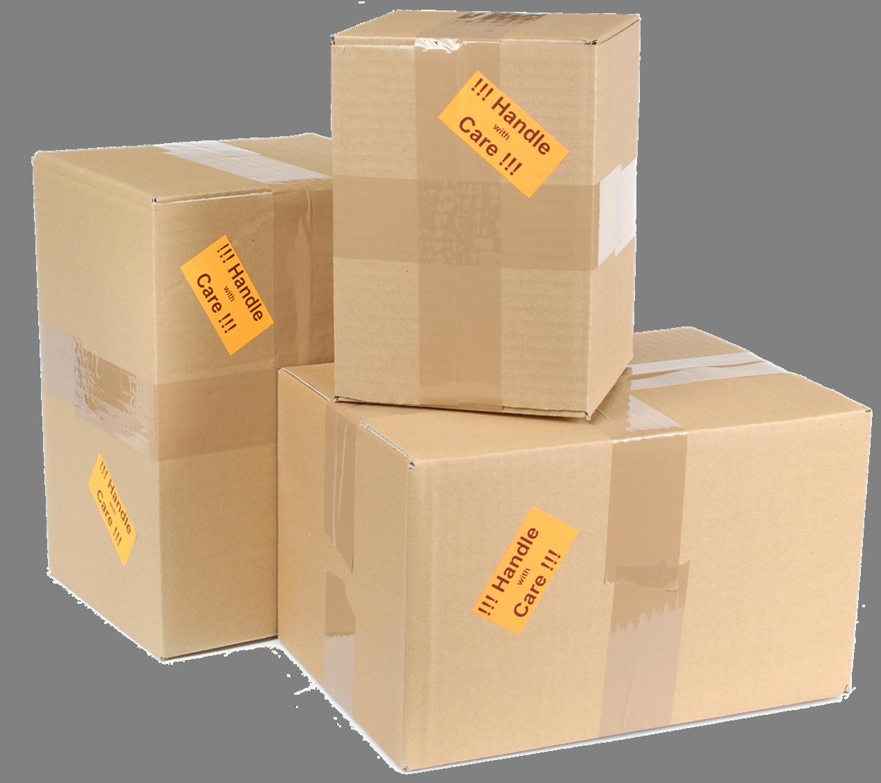 M xico cajas de cart n y empaques for Cajas carton embalaje