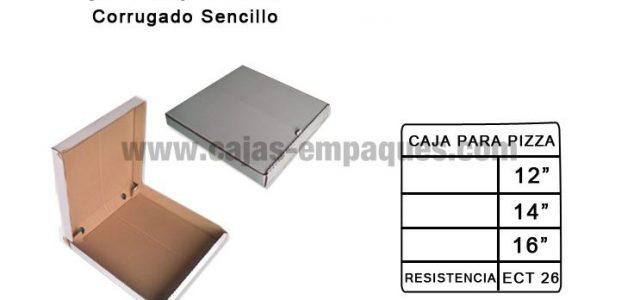 caja-carton-troquelada-corrugado-sencillo-pizza